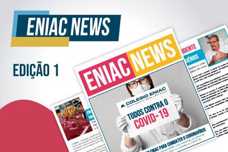 destaque_eniac_news