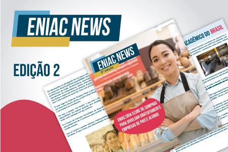 destaque_eniac_news2