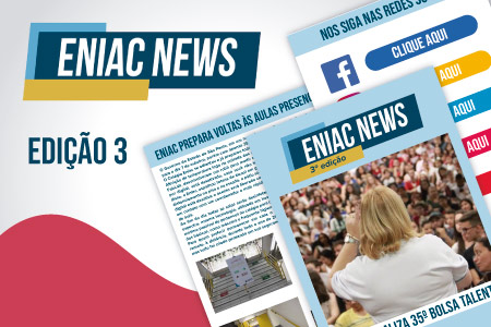destaque_eniac_news3